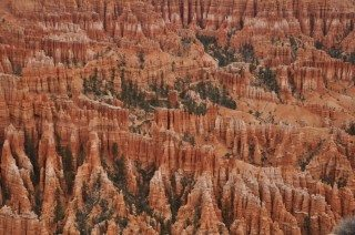 Bryce Point – Bryce Canyon National Park