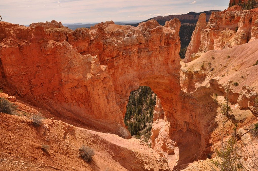 bryce canyon national park christian women dating site National park service and the grand canyon national park dating of grand canyon christian grand canyon trip raft the canyon and.
