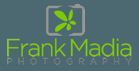 FRANK MADIA PHOTOGRAPHY